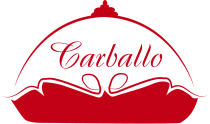 Maison Carballo